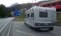 Urlaub Womo 2009 064_kl